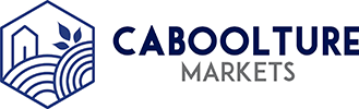 Caboolture Country Markets Logo